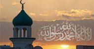 ২০৭০ সালে শীর্ষ ধর্ম হবে ইসলাম