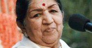 'প্লিজ, লতা দিদিকে নিয়ে গুজব ছড়ানো বন্ধ করুন' -অনুশা শ্রীনিবাস