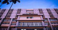 হবিগঞ্জ শেখ হাসিনা মেডিকেল কলেজ: বেরিয়ে আসছে দুর্নীতির নতুন তথ্য