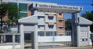 এসএসসি পরীক্ষা : সিলেটে বাড়লো স্কুল, পরীক্ষার্থী আর কেন্দ্র