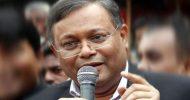 'খালেদা জিয়ার অসুস্থতায় আটকা বিএনপির রাজনীতি'