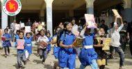 প্রধান শিক্ষক ছাড়াই চলছে ৭ হাজার ১৮ প্রাথমিক বিদ্যালয়
