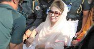 কয়লা খনি দুর্নীতি : খালেদা জিয়ার বিরুদ্ধে অভিযোগ গঠন ২৯ মার্চ