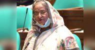 'প্রবাসী শ্রমিকদের পুনর্নিয়োগে কূটনৈতিক তৎপরতা অব্যাহত'