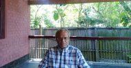 'পশুর চামড়া নিয়ে সরকারের তেলেসমাতিতে গরিবের হক নষ্ট হয়েছে'