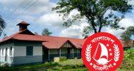 এমসি'র ছাত্রাবাসে গণধর্ষণের ঘটনায় ৩ সদস্যের তদন্তে কমিটি