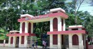 বিনা প্রয়োজনে' কলেজ ক্যাম্পাসে প্রবেশ নিষেধ