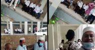 মুচলেকায় অন্তবর্তীকালীন জামিন পেলেন বড়লেখার প্রতারক মাদ্রাসা শিক্ষক কওসার ও ৯ সহযোগী