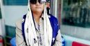 জুড়ীতে সাংবাদিক রাহেলা সিদ্দিকাকে প্রাণে হত্যার চেষ্টা, আদালতে মামলা