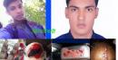 কুলাউড়ার ব্রাহ্মণবাজারে ভয়াবহ ছিনতাইয়ের ঘটনা ; সাড়ে ৩ লক্ষ টাকা ছিনতাই, থানায় মামলা
