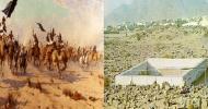 বদর দিবস: ইতিহাসের গৌরবজ্জ্বল অধ্যায়