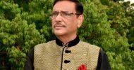 'মানবতার পাশে দাঁড়িয়ে দুর্যোগে দৃষ্টান্ত স্থাপন করেছেন শেখ হাসিনা'