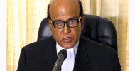 আইন মন্ত্রণালয়ের মতামত বেআইনি : খন্দকার মাহবুব হোসেন