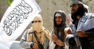 ২২ আফগান কমান্ডোকে গুলি করে হত্যা করল তালেবান