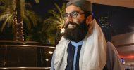 তালেবানের বিজয়ে জনগণ খুশি: আনাস হাক্কানি